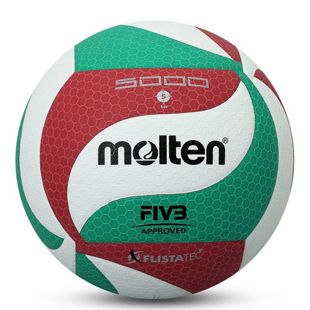 Volleyball (KIL)